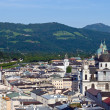 Salzburg — Stock Photo #12283661