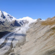 Grossglockner — Stock Photo #13608536