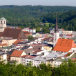 Stock Photo: Wasserburg am Inn