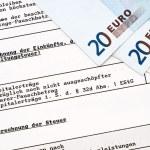 ������, ������: Tax bill