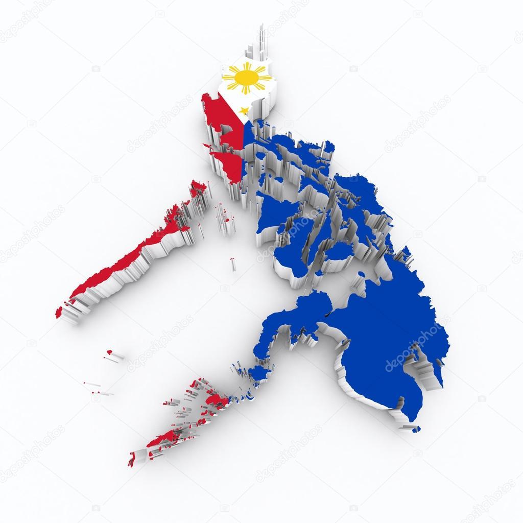 how to download gunbound philippines