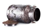 Vintage urn — Stockfoto