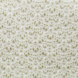 Grey pattern knit texture background — Stock Photo