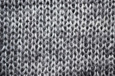 Wool close-up — Stock Photo
