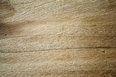 Wood Grain — Stock Photo
