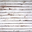 Aged pannel wood background — Stock Photo #15633633