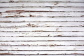 Aged pannel wood background — Stock Photo
