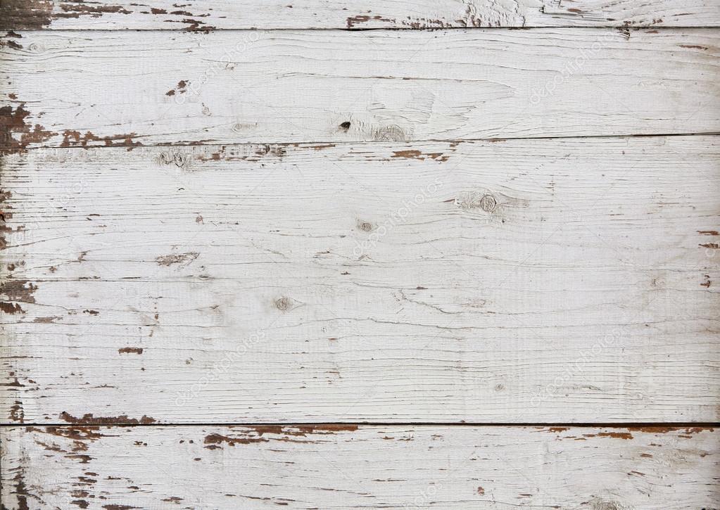 Fondo madera envejecida pannel foto de stock 17443285 - Parquet blanco envejecido ...