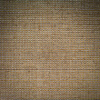 Wrong side of matting texture background — Stock Photo #20669563