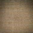 Wrong side of matting texture background — Stock Photo