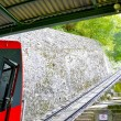 Funicular ways — Stock Photo #12654131