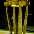 Stock Photo: Intercontinental Cup won by AC Milat AC MilMuseum