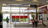 La vaguada, centrum handlowe w madrycie — Zdjęcie stockowe