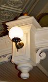 Nice lamp — Stock Photo