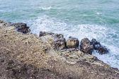 Yalta, crimea, ucraina — Foto Stock