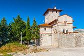 Town Trebinje in Bosnia and Herzegovina (Respublica Serpska) — Stock Photo