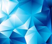Abstract vector achtergrond voor gebruik in ontwerp — Stockvector