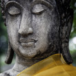 Buddha statue — Stock Photo #28189891