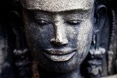 Cara de Buda — Stok fotoğraf