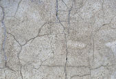 Old wall concrete background — Stock Photo