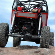 Rock Crawling. — Stock Photo #14058869