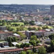 Bloemfontein. — Stock Photo #14550957