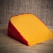 Cheese — Stock Photo #14660061