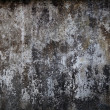 Rustic wall — Stock Photo #17843259