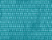 Fabric textile background — Stock Photo