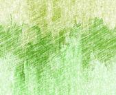 Fundo pastel grungy verde abstrato — Foto Stock
