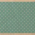Vector vintage worn out paper card — ストックベクタ