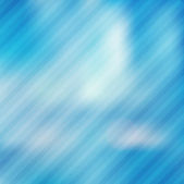 Vector smooth blurry background with diagonal geometric pattern. — Stok Vektör