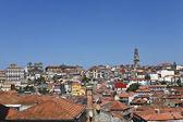 Oporto — Stock Photo