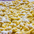 Royalty-Free Stock Photo: Cavatelli pugliesi Italia
