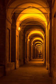 San Luca Church — Stock Photo