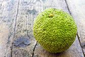 Monkey brain fruit — Stock Photo