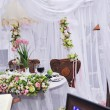 At the Wedding Salon - 