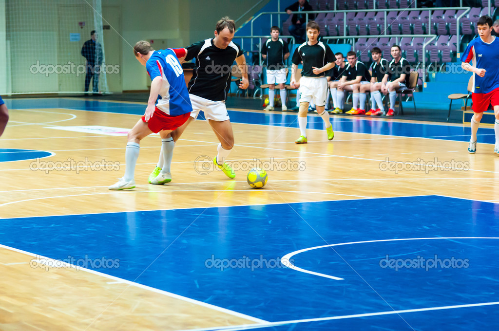 online футбол