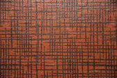 Background, texture Imitation leather — Stock Photo