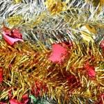 Christmas background — Stock Photo #13883435