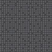 エンボス パターン背景 — ストックベクタ