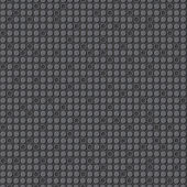 Emboss pattern background — Stockvector