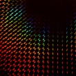 Disco light background — Stock Photo #19492521