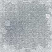 Grunge fabric texture — 图库矢量图片
