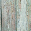Royalty-Free Stock Photo: Texture of wood