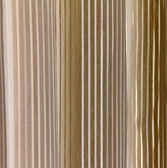 Vertical brown, gray, white curtain background — Stock Photo