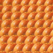 Grapefruits wallpaper — Stock Photo