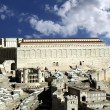 Stock Photo: Second Temple. Ancient Jerusalem