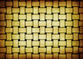 Abstract grunge orange yellow matting — Stock Photo