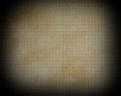 Abstract grunge beige  yellow matting — Stock Photo